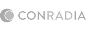 conradia